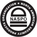 North American Security Products Organization